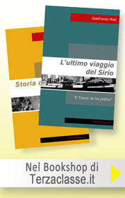 Il Bookshop di Terzaclasse.it